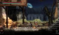 《守夜人:长夜》献祭战士剑武器获得方法介绍