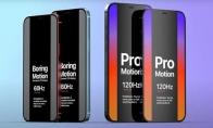 京东方将于年底向iPhone 12系列供应屏幕 范围限于12和mini