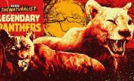 《荒野大镖客2》开放万圣节通行证 可解锁惊悚内容