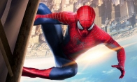 PS4版《漫威蜘蛛侠》也将追加三套PS5新版服装