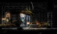《守夜人:长夜》愉快的意外支线任务流程攻略