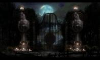 《守夜人:长夜》迟来的和解支线任务流程攻略