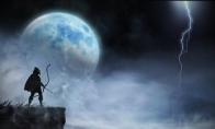 《守夜人:长夜》愉快的意外雕像支线任务流程