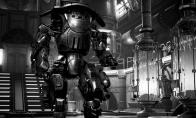 《天外世界》戈尔贡DLC来福的笔记位置一览
