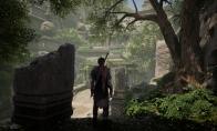 《轩辕剑7》游戏配置要求一览