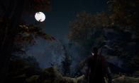 《轩辕剑7》游戏天书系统介绍