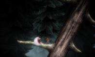 《守夜人:长夜》火焰手获取位置一览