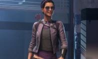 开发商:《漫威复仇者联盟》DLC仍将在年内发布