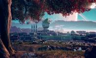 《天外世界》DLC原型休眠服获得方法介绍