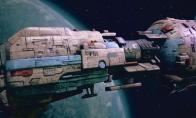 《天外世界》DLC电工装获得方法介绍