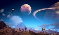 《天外世界》DLC王水获得方法介绍