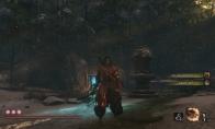 《只狼:影逝二度》剑圣一心蓄力处理方法介绍