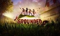 黑曜石生存游戏《Grounded》玩家数量突破500万