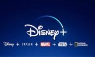 Disney+付费订户达7300万:迪士尼四财季营收超预期