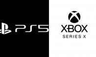 Xbox官方为PS5发售祝贺 一起成长很愉快!