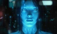 《光环》电视影集Cortana一角将由原配音员饰演