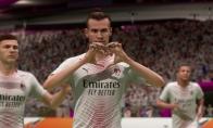 全美10月销量榜:《FIFA 21》登顶 《看门狗:军团》第三