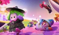 《糖豆人:终极淘汰赛》Steam销量超1000万套