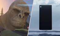Xbox Series X主机部分用户遭遇自动关机问题