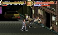 《如龙》改编2D清版游戏《神室町街头》再次免费领取