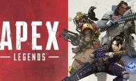 《Apex英雄》总监:通过紧绷团队提高产出不可取
