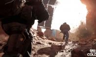 不少PS5玩家打开的可能是PS4版《使命召唤17》