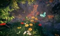 《蜜蜂模拟器》Steam 11月18日发售 自带国语配音
