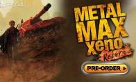 《重装机兵Xeno:重生》最新更新上线 修复改善游戏体验