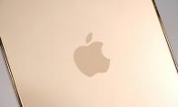 iPhone 12 mini大规模翻车:断触门严重影响心情