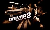 原PS独占游戏《Driver 2》获得非官方PC移植版