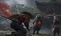 IGN调查:《对马岛之鬼》成玩家最想在新主机上重玩的老游戏