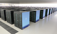 全球超级计算机Top500新榜单公布 富岳再次蝉联第一