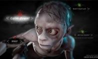 潜行冒险游戏《指环王:咕噜》现已上架Steam