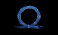 SIE总裁:新《战神2》是否PS5独占无可奉告