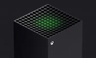 与PS5类似 XSX游戏也可能涨价至70美元档位