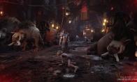 潜行游戏《指环王:咕噜》PS5版细节 有光追效果
