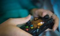 日本游戏沉迷患者实例 生活混乱治疗10年进展缓慢