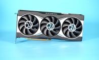 RX 6800国内首发备货量公布:六大品牌仅720块XT