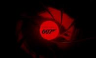 《杀手》开发商新作公布:《007计划》、故事原创