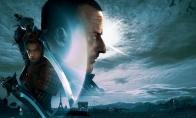 卡普空传闻更新:《龙之信条2》、《鬼武者》新作正在开发