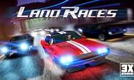 《GTAOL》新一周活动开启 三倍奖励尽在所有陆地竞速
