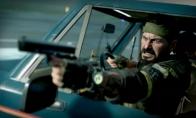 英国周销榜:《使命召唤17》登顶《刺客信条》降至第四名