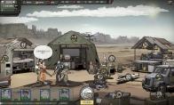 《归家异途2》游戏招募问题介绍