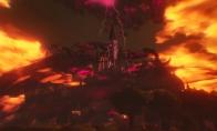 《塞尔达无双:灾厄启示录》力巴尔连招任务解