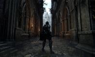 《恶魔之魂:重制版》游戏更新报错解决方法介