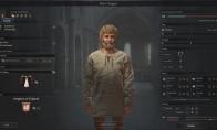 《十字军之王3》免费更新上线 角色创建器太酷了