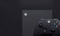 未来XSX的产量将会超过XSS 微软将推新政策防黄牛