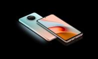 Redmi Note 9 Pro 5G发布 1599元能买到1亿像素相机+骁龙750G+120Hz屏