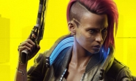 CDPR:《赛博朋克2077》超过一半的销量将是数字版
