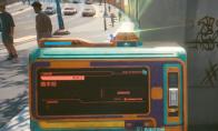 《赛博朋克2077》成就飞行常客达成指南
